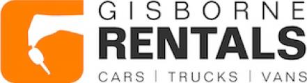 Gis Vehicle Rentals 2
