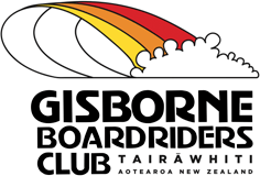 Gisborne Boardriders Club